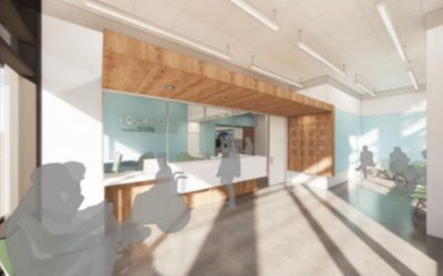 Local Start Dental to Establish New Free and Low-Cost Dental Clinic in Partnership with UNC Dentistry